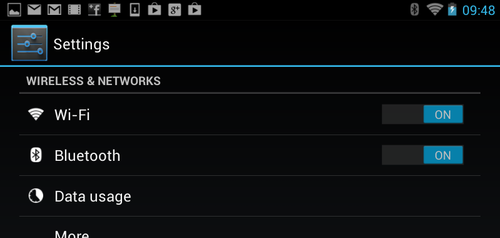 Wireless_and_network_with_Bluetooth_on_thumb