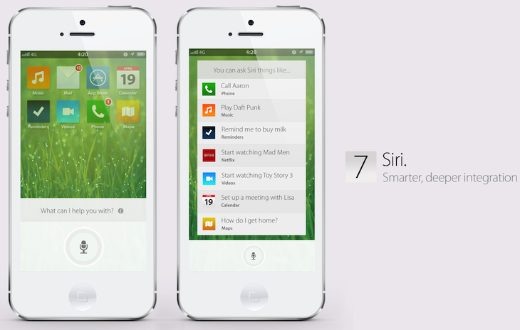 iOS-7-concept-Simply-Zesty-Siri
