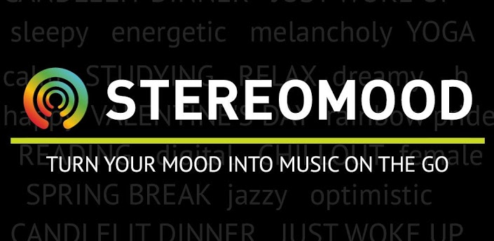 Tune Into A Music Experience Inspired By Your Mood