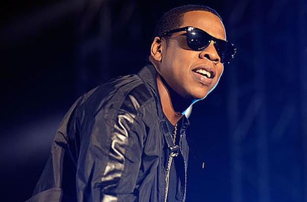 Samsung Will Pay Jay-Z $20 Million for What?