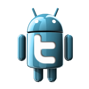 Carbon for Twitter – Optimizing the Twitter World for Your Android Device
