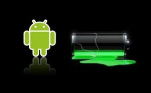 Top 4 Most Effective Apps for Extending Android Battery Life in 2013