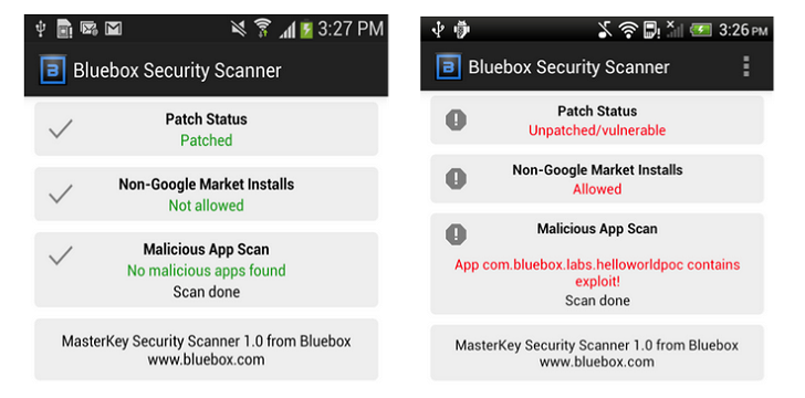 Bluebox-Launches-Free-Security-Scanner-App-for-Master-Key-Android-Vulnerability