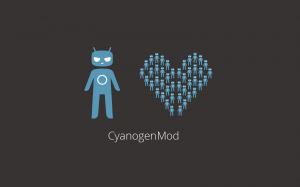 Stable Release of CyanogenMod 10.1.2 Now Available for Download