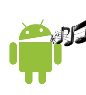 Jazz Up Your Singing Talent Using Your Android Device