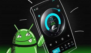 Optimize Your Android Tasks In An Instant With Easy Task Killer