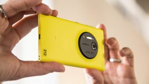 Nokia Lumia 1020 Versus Samsung Galaxy S4 – Is the 41MP Camera Worth It?