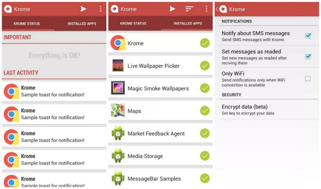 Krome-for-Android-640x376