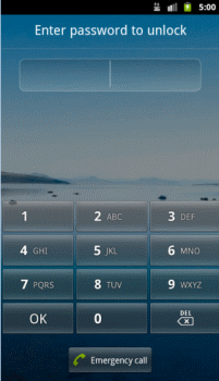 android-what-does-the-8216-emergency-call-8217-button-do-technipages_1