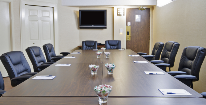 best-western-plus-kitchener-waterloo-business-conference-room-1