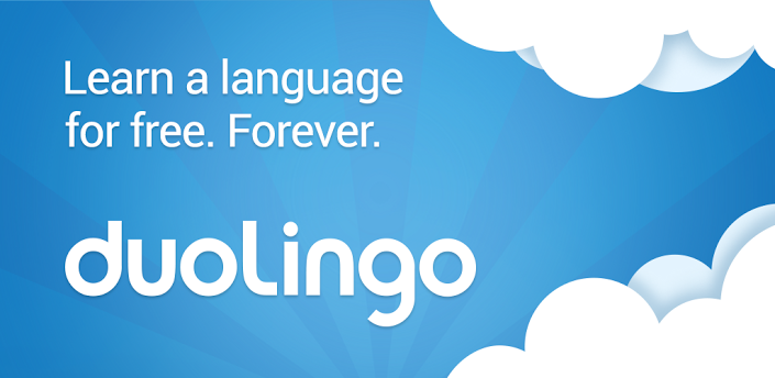 Use Duolingo to Become a Multilingual Master