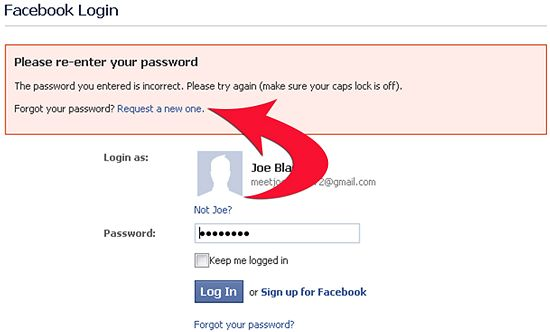 550px-Change-Your-Facebook-Password-When-You-Have-Forgotten-It-Step-1