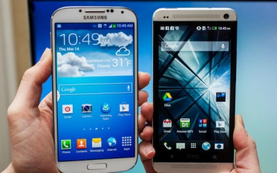 Galaxy-S4-vs-Galaxy-S3-vs-Galaxy-Note-2-vs-HTC-One-vs-iPhone-5-400x250