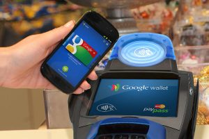 How to Send Money Over Android Using Google Wallet