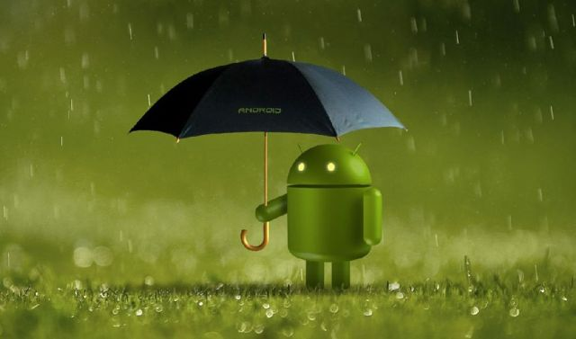 2 Weather Apps to Help You Anticipate Mother Nature's Temperamental Behavior