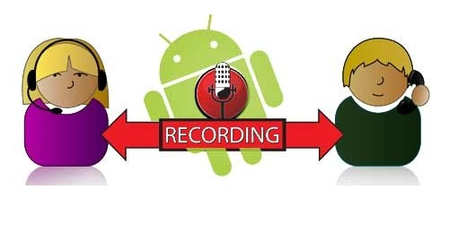 Auto Call Recorder – Preserve Your Voice Call Data & Access It Anytime You Wish