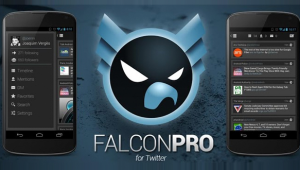 Unite Your Tweeple and Get Your Tweets Rolling With Falcon