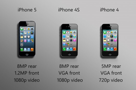 iphone5-vs-4s-vs-4-10