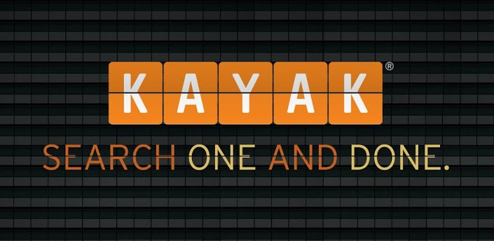 Kayak – Making Travel More Efficient & Adventurous Than Ever