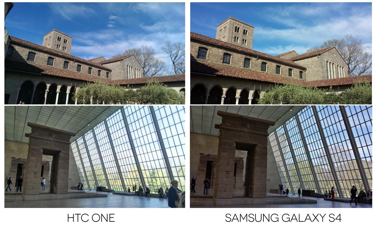 samasung-galaxy-s4-vs-htc-one-cameras