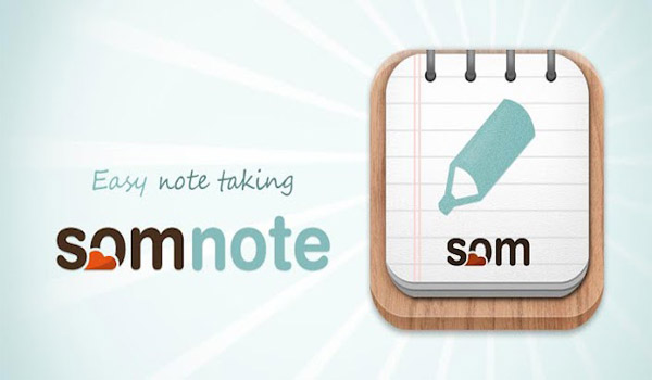 Sketch, Take Notes & Track Memos All In One Place