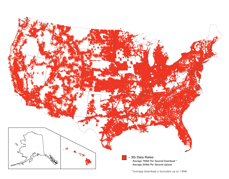 3G-Fixed-Wireless-Coverage-Map-Image