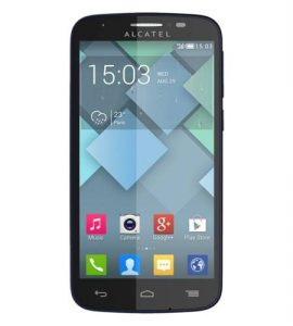 alcatel one touch soleil android games free download