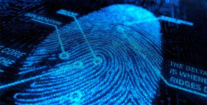 Multiple Reports Claim Android Will Get Fingerprint Sensors in 2014