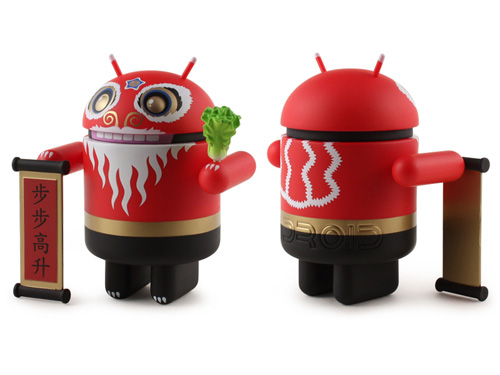 The Pros and Cons of Buying Androids from China