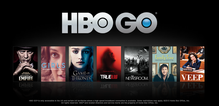 HBO Shows Now Available for Purchase on the Google Play Store