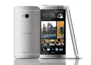 HTC One Will Be First Non-Nexus Phone to Get Android 4.3, Arriving At the End of October