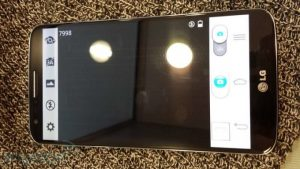 Top 7 Best Tips and Tricks for the LG G2