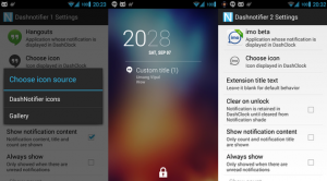 How to Add Lock Screen Notifications on Android Without Root