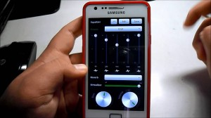 How to Increase the Maximum Volume of the Galaxy Note 3