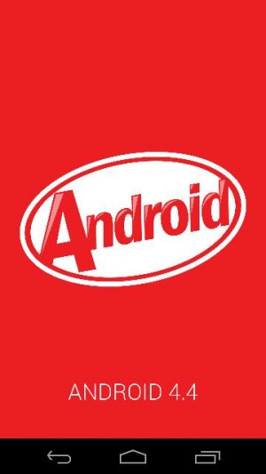 We Finally Officially Know Android 4.4 KitKat Features
