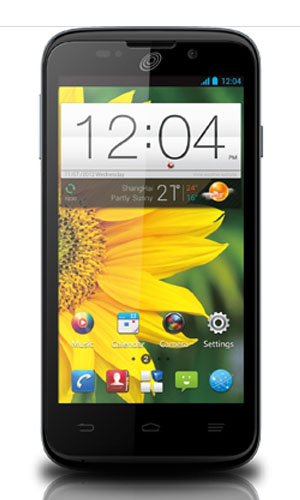 to root zte majesty download one click root connect your zte majesty