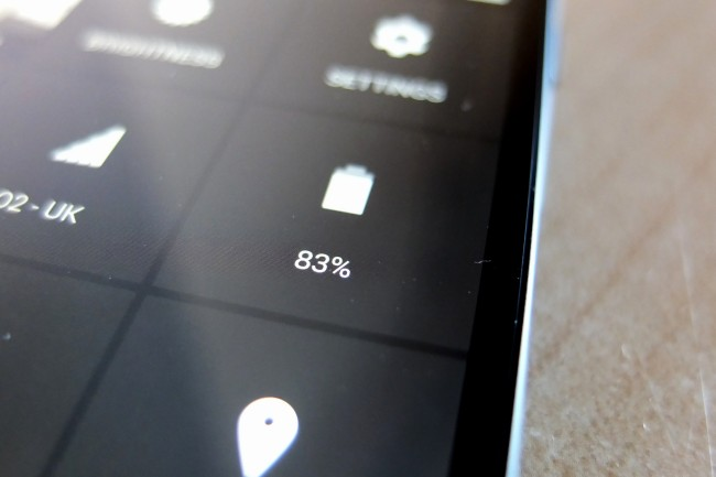 Five Ways to Increase Battery Life on Android 4.4 KitKat