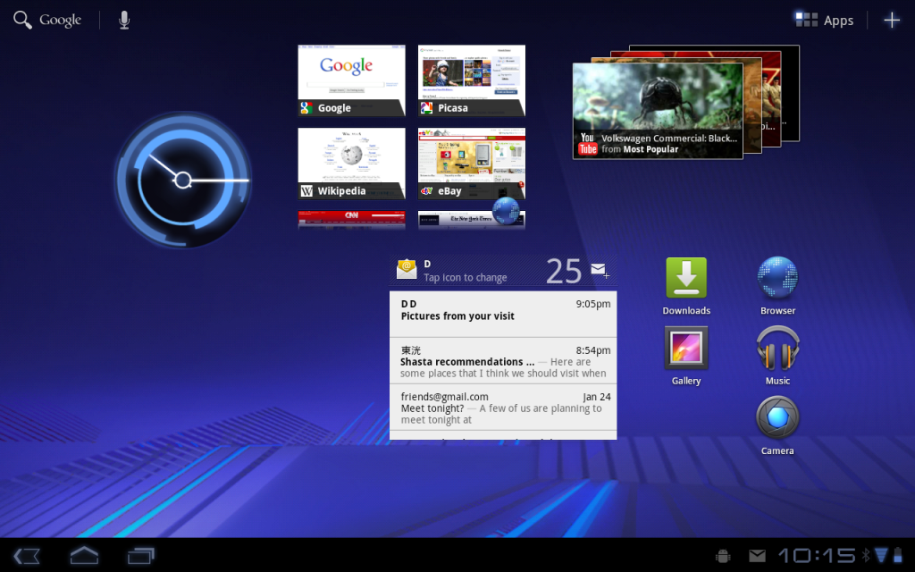 android tools 1024x640 - 2 Android Apps to Make Your Dashboard More Dashing Than Ever