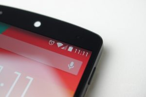 How to Root a Nexus 5 Running Android 4.4 KitKat