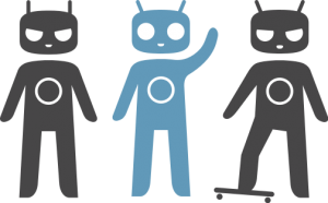 CyanogenMod 10.2 Released, KitKat-based CyanogenMod 11 Expected Soon