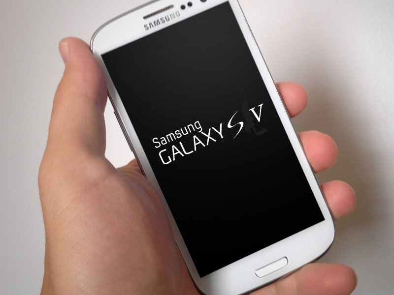 Samsung Galaxy S5 Will Begin Mass Production in January – Well Ahead of Schedule