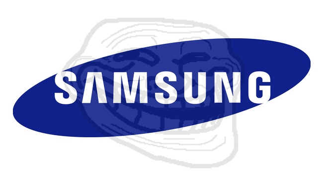 Samsung Goes Quiet About Fixing Its Galaxy S3 Android 4.3 Update, Thousands Choose to Root Instead