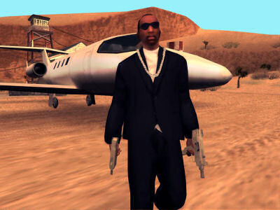 san andreas android 2