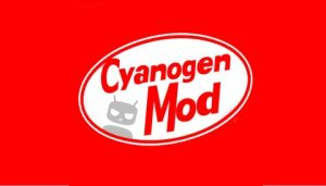 CyanogenMod 11 Nightly Builds Released for Nexus Devices!