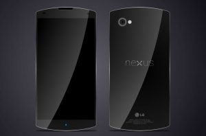 5 Easy Nexus 5 Tips and Tricks