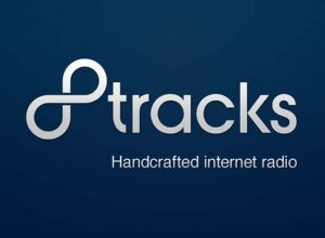 8Tracks – Tune Into a Playlist Heaven For Satisfying Your Musical Needs
