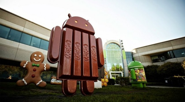 android 4-5