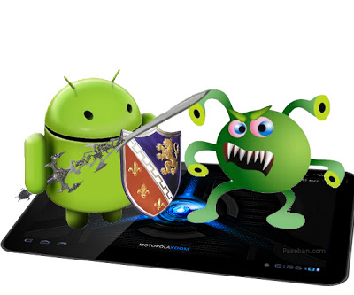 Lookout – A Quality Anti-Virus Tool For Your Android Device