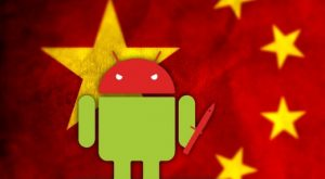 World's First Android Bootkit Malware Discovered in China