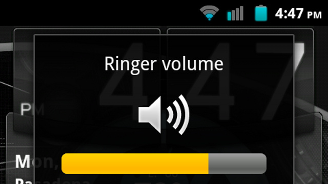 How to Easily Control your Android's Ring Volume With Smart N' Loud